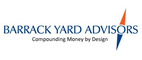 Barrack Yard