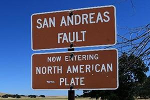 san-adreas-fault-getty.jpg