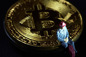 bitcoin-closeup.jpg